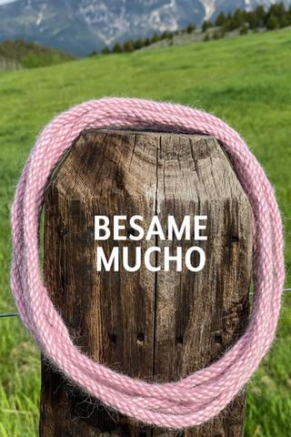 BESAME MUCHO.jpg
