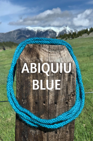 ABIQUIU BLUE.jpg