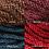 Thumbnail: Bulk 8 Ply Mohair (All Colors)