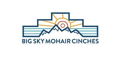 Big Sky Mohair Cinches_Logo.jpg
