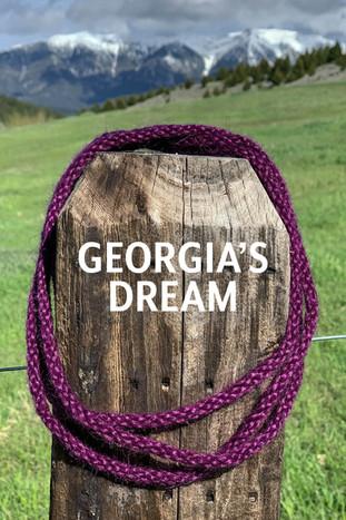 GEORGIA'S DREAM.jpg