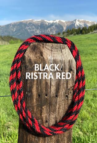 BLACK_RISTRA RED.jpg