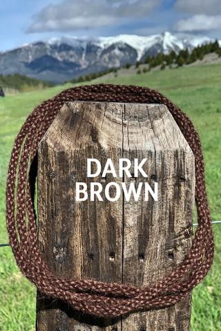 DARK BROWN 2.jpg