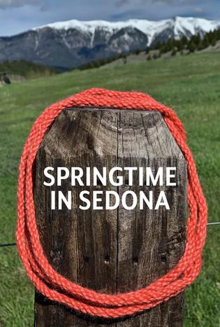 SPRINGTIME IN SEDONA.jpg