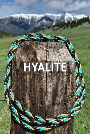 HYALITE.jpg