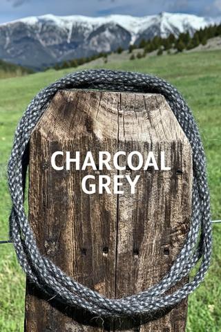 CHARCOAL GREY.jpg