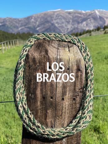 LOS BRAZOS.jpg