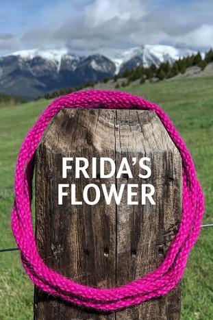 FRIDA'S FLOWER.jpg