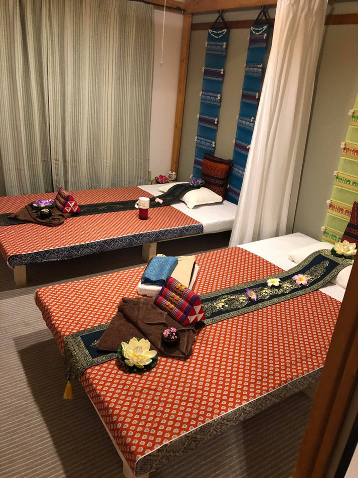 Soonthara Massage Bed.jpeg