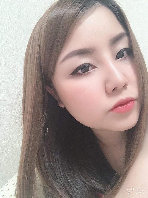 ユキ Yuki