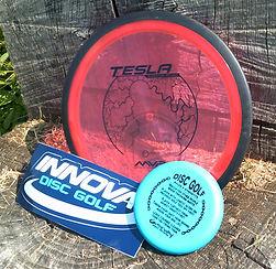 disc golf red.jpg