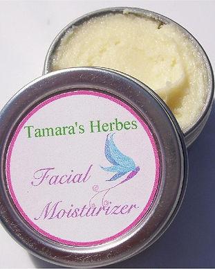 face moisturizer.jpg