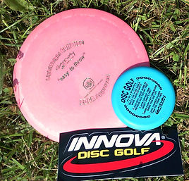 disc golf pink.jpg