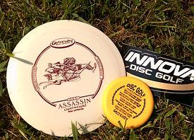 disc golf white.jpg