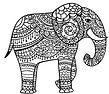 elephant%20summer_edited.png