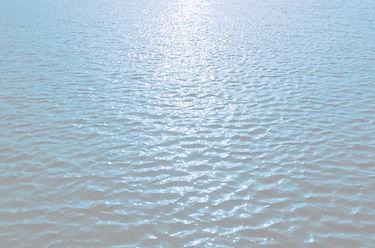 Tranquil%20Sea_edited.jpg
