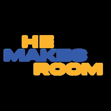 He Make Room 2.png