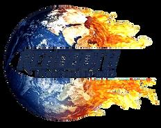 RPM Logo Transparent.png