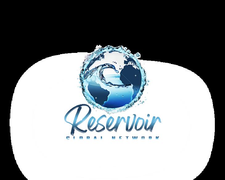 Reservoir Official_2.png