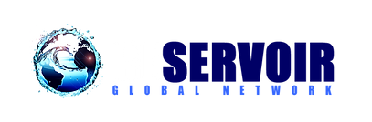 Banner Logo 4.png