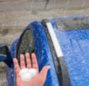 Hail Damage rz_edited.jpg