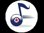 Mobile Mic Logo.png