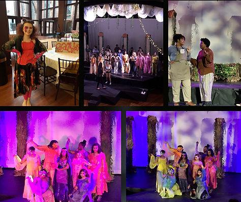 Midsummer Night's Musical.jpg