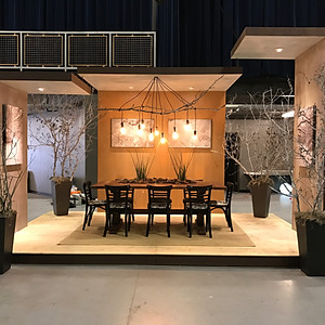 'Boschi' Table Design: Design Appetit