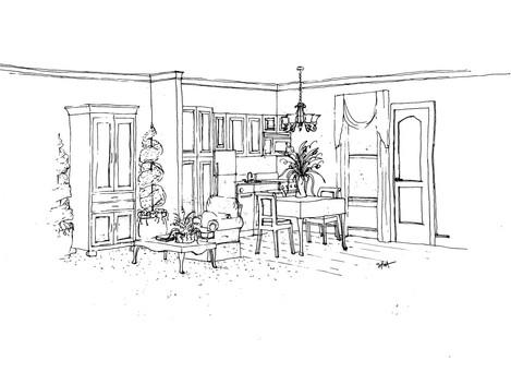 Residential Rendering 1.jpg