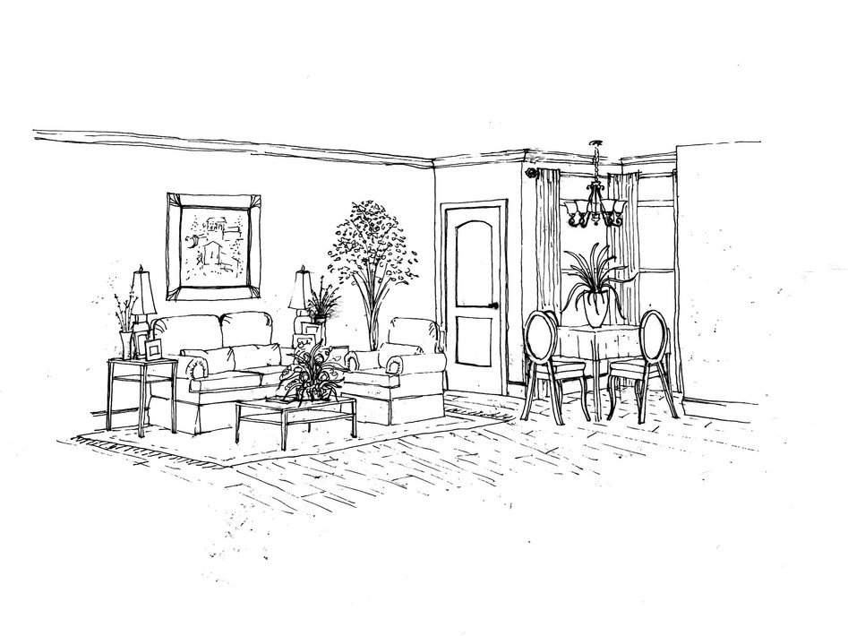 Residential Rendering 2.jpg