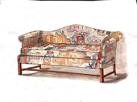 Furniture Design 1.jpg
