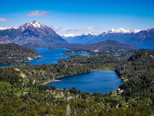 Région des lacs-10.jpg
