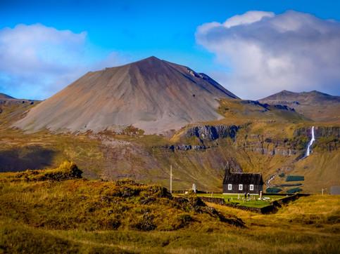Islande Wix-2.jpg
