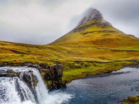 Islande Wix-1.jpg