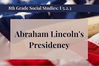 8th Grade Social Studies U5.2.3.png