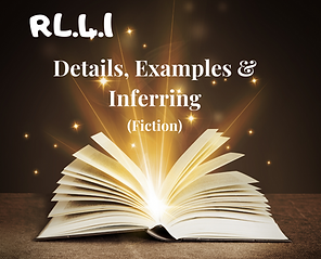 RL.4.1.png