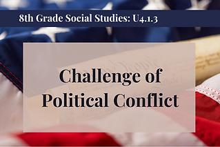 8th Grade Social Studies U4.1.3.png