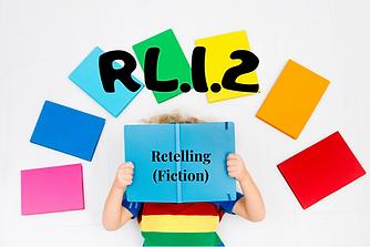 RL.1.2.png