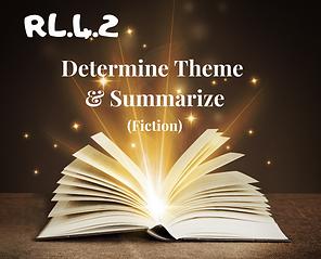 RL.4.2.png