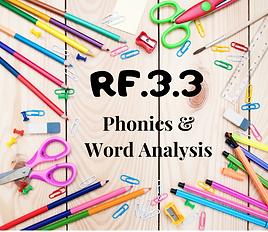 RF.3.3.png