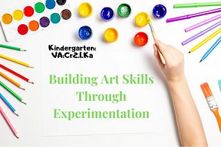 Kindergarten Art-VA_Cr2.1.Ka.png