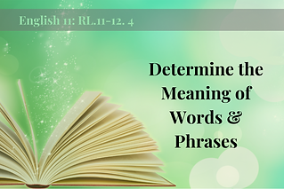 RL.11-12. 4-Words & Phrases.png