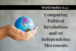 World Studies 2.png