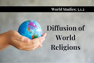 World Studies 7.png