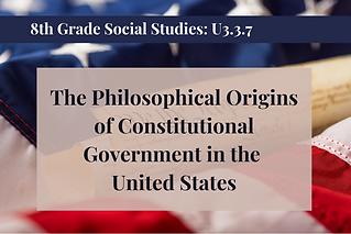 8th Grade Social Studies U3.3.7.png