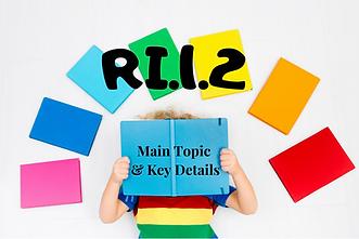 RI.1.2.png