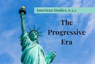 American Studies 4.png