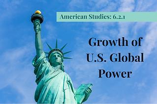 American Studies 2.png