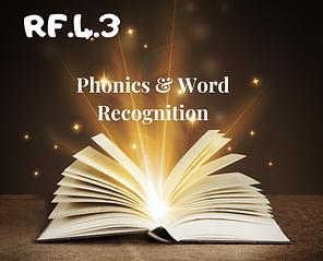 RF.4.3.png
