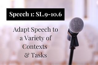 Speech 1_ 4.png